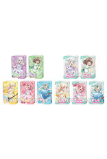Bushiroad BanG Dream! Girls Band Party! Chararium RICH Acrylic Keychain Pastel Palettes