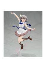 Alter Yuuki Otokura Idolm@ster Cinderella Girls Figure Alter