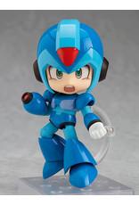 Good Smile Company Mega Man X Nendoroid 1080