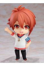 Good Smile Company Riku Nanase Idolish 7 Nendoroid 1027
