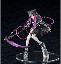 Lancer/Medusa Fate Grand Order Figure Hobby Japan