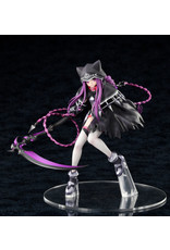 Lancer/Medusa Fate Grand Order Figure Hobby Japan