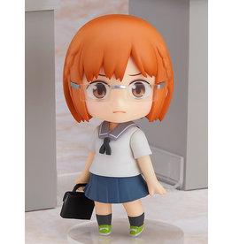 Good Smile Company Chio Miyamo Chio's School Road Nendoroid 969