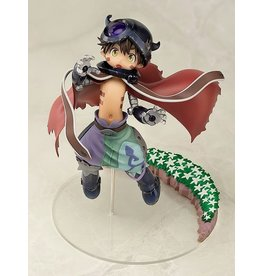 Chara-Ani Reg Made In Abyss Figure Chara-Ani/GSC