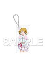 Kadokawa Love Live! Character Acrylic Tile Keychain