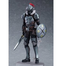 Max Factory Goblin Slayer figma 424
