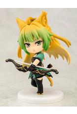 Fate/Apocrypha Niitengo Premium Figurine