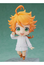 Good Smile Company Emma The Promised Neverland Nendoroid 1092