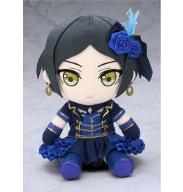 Gift Kanade Hayami Idolm@ster CG Plushie Gift