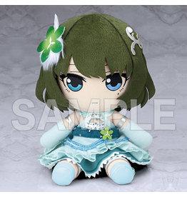 Gift Kaede Takagaki Idolm@ster CG Plushie Gift