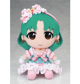 Gift Matsuri Tokugawa Idolm@ster ML Plushie Gift