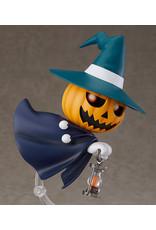Good Smile Company Pyro Jack Nendoroid 1058