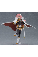 Max Factory Rider of Black (Astolfo) Fate/Apocrypha figma 423