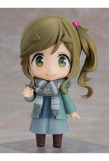 Good Smile Company Aoi Inuyama YuruCamp Nendoroid 1097