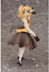 Plum Syaro Cafe Style Figure Plum