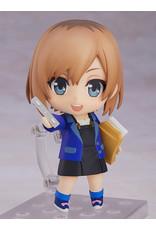 Good Smile Company Aoi Miyamori Shirobako Nendoroid 1102