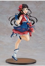 Good Smile Company Dia Kurosawa Love Live! Sunshine!! Blu-Ray Jacket Vers. Figure BN