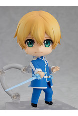 Good Smile Company Eugeo SAO Alicization Nendoroid 1126