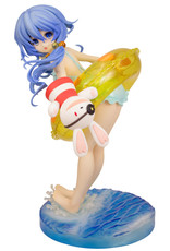 Plum Yoshino Splash Summer Date A Live Figure Plum