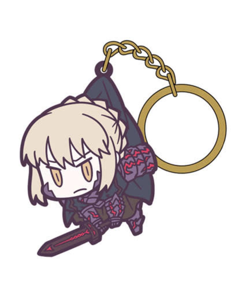 Cospa Fate/Grand Order Tsumamare Keychain Vol. 1