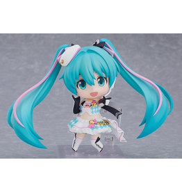 Good Smile Company Racing Miku 2019 Ver. Nendoroid 1100