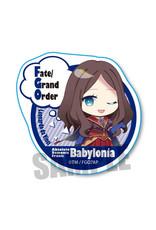 Fate Grand Order Babylonia Sticker