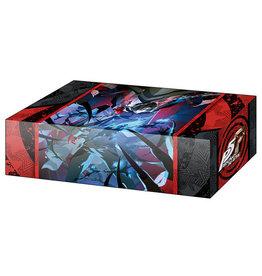 Bushiroad Persona 5 the Royal Joker Large Storage Box Vol. 359