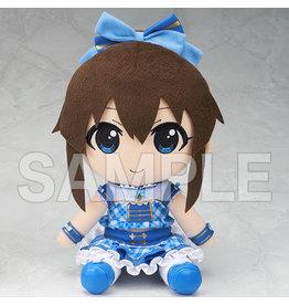 Gift Minako Satake Idolm@ster ML Plushie Gift