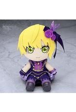 Gift Frederica Miyamoto Idolm@ster CG Plushie Gift