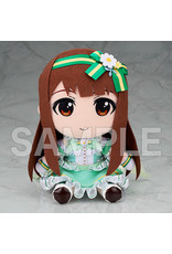 Gift Kotoha Tanaka Idolm@ster ML Plushie Gift