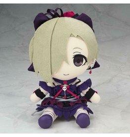 Gift Koume Shirasaka Idolm@ster CG Plushie Gift