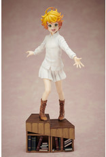 Aniplex of America Inc Emma The Promised Neverland Figure Aniplex+