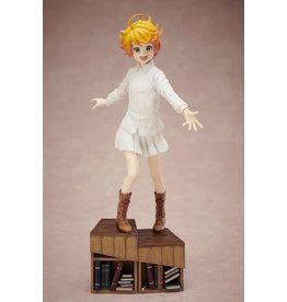 Aniplex of America Inc Emma The Promised Neverland Figure Aniplex+