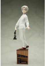 Aniplex of America Inc Norman The Promised Neverland Figure Aniplex+