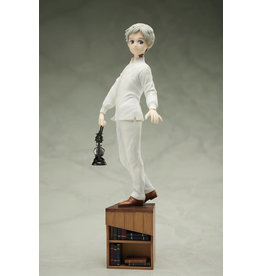 Aniplex of America Inc Norman The Promised Neverland Figure Aniplex+
