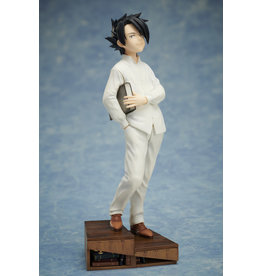 Aniplex of America Inc Ray The Promised Neverland Figure Aniplex+