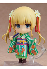 Good Smile Company Eriri Spencer Sawamura: Kimono Ver. Saekano Nendoroid 1130
