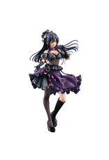 Sakuya Shirase Idolm@ster Shiny Colors Brilliant Stage Figure Megahouse