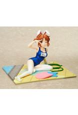 Wave Corporation Nana Abe Idolm@ster CG Dreamtech Figure Wave