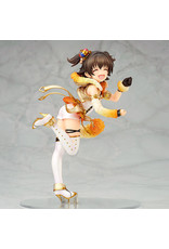 Alter Miria Akagi Yes Party Time Figure Alter