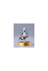 Aniplex of America Inc Fate Grand Order Duel Collection Figures Vol. 9
