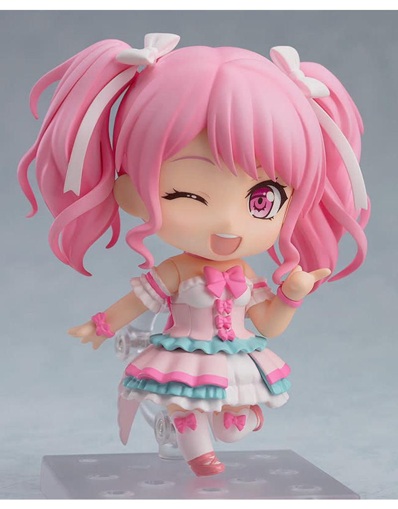 Good Smile Company Aya Maruyama BanG Dream Nendoroid 1139