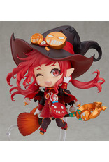 Good Smile Company Geniewiz Dungeon Fighter Online Nendoroid 1188