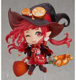 Good Smile Company Geniewiz Dungeon Fighter Online Nendoroid 1188