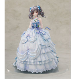 Kneed Ranko Kanzaki Unmei no Machibito ver  Figure Kneed