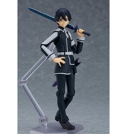 Max Factory Kirito: Alicization ver. figma 435
