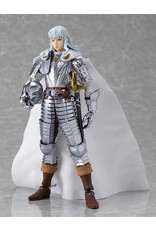 Max Factory Griffith Berserk figma 138