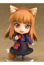 Good Smile Company Holo Spice and Wolf Nendoroid 728