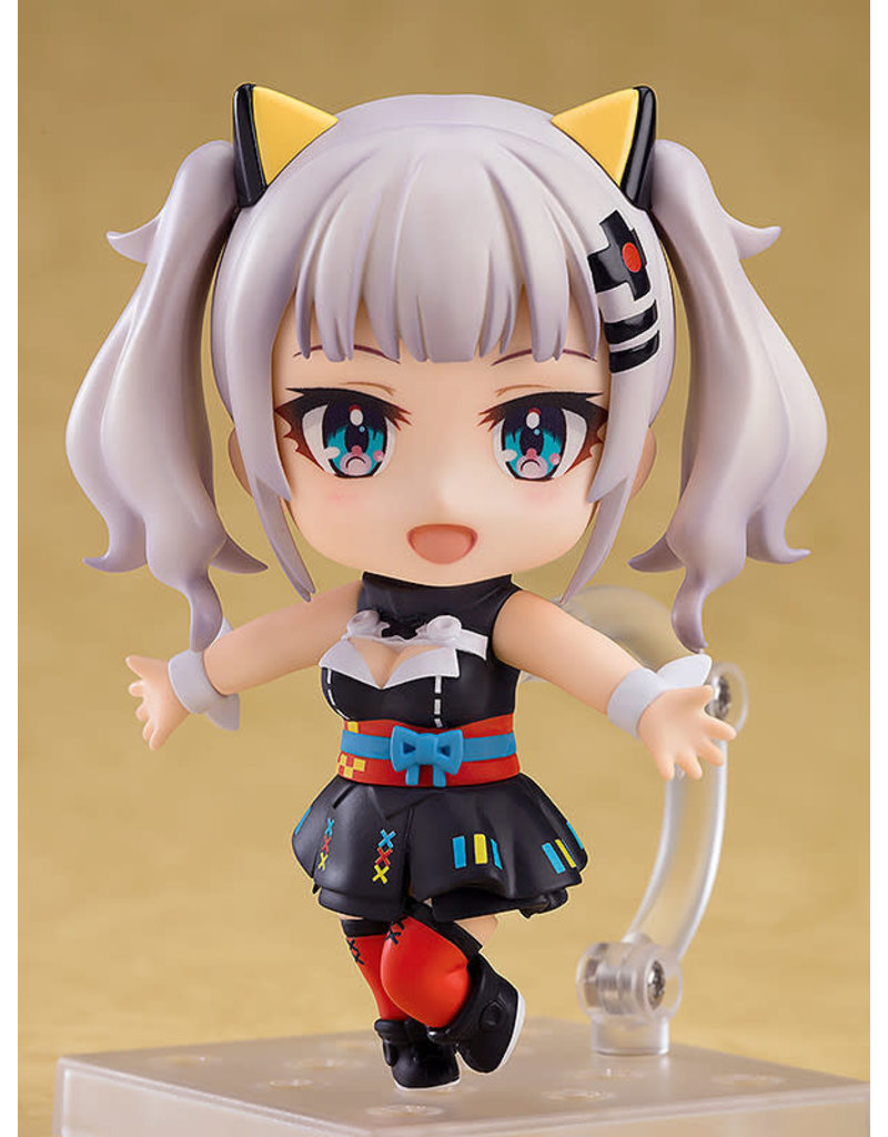 Good Smile Company Kaguya Luna Nendoroid 947