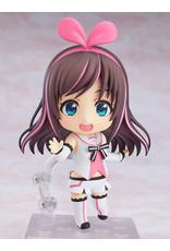 Good Smile Company Kizuna Ai Nendoroid 899